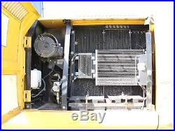 2009 JOHN DEERE 160D LC EXCAVATOR- EXCAVATOR- LOADER- CRAWLER- DEERE- 31 PICS