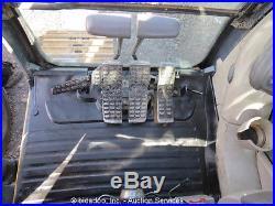2011 John Deere 160D LC Hydraulic Excavator A/C Cab Aux Hyd Tractor bidadoo