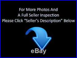 2011 John Deere 35D Mini Excavator Rubbber Tracks Aux Hyds Backfill Blade Swing