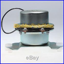 24V Battery Relay AT154229 Fits John Deere JD Excavator 790ELC 110