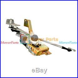 24V Wiper Motor 4453690 for John Deere Excavator 180 200CLC 230CLC 270CLC 370C