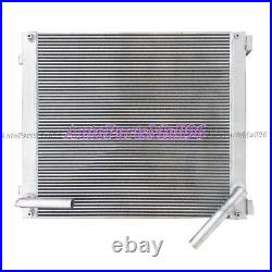 4286106 New Oil Cooler Fit for John Deere 790ELC Hitachi Excavator EX220-2