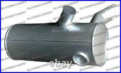 4383156 Muffler Silence For John Deere 200C LC 200CLC 230CLC 230LC 270LC