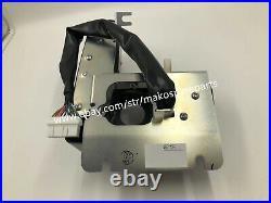 4631128 THROTTLE CONTROL Fit Hitachi Excavator ZAX200/240/330-3-3G John Deere