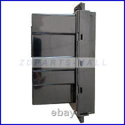 4713980 Air Heater Controller for John Deere Excavator 120D 160DLC 200DLC 220DW