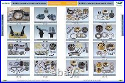 490d 493d 495d Travel Motor Seal Kit Fits John Deere Excacvator