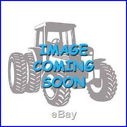 4S00686 ValPar Cab Filter fits John Deere Excavator 240DLC 270DLC 350DLC 450DLC