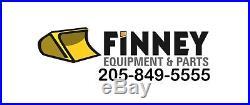 8972530281 Deere Excavator Water Pump Isuzu 4bg Engine 135c 180cw 210ce 225cw