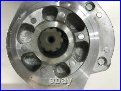 9218005 Hyd Gear Pump