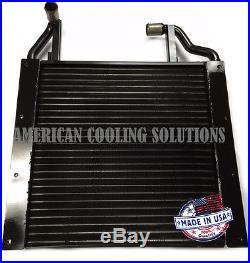 AP35243 Oil Cooler for 160LC John Deere Excavator