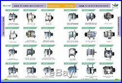 AT154530 Differential Pressure Sensor for John Deere Excavator 992ELC 550LC 992