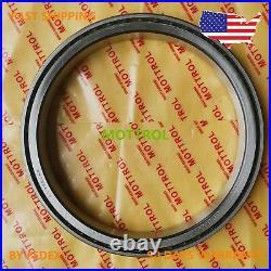AT165353 Bearing FITS JOHN DEERE 120 110, TRAVEL REDUCTION, DEVICE