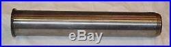 AT192342 Pin for John Deere Hitachi Crawler Excavator 400LC 450LC 992ELC