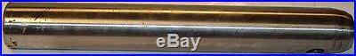 AT200381 New John Deere 70D & 190E Crawler / Excavator JD Pin