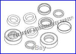 AT264438 New Seal Kit For John Deere Excavator Arm Cylinder 200 L 270C LC