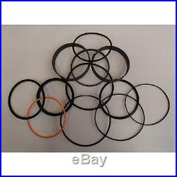 AT264439 New Bucket Cylinder Seal Kit Made To Fit John Deere Excavator 270C LC