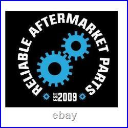 AT318059 pin fits John Deere 490 490D 490D 490E 110 120