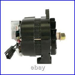 Alternator For John Deere Tractor Industrial 410B 450C 480 480A AMO0071