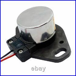 Angle Sensor For Hitachi Excavator ZX470-5 EX100-2 EX550 John Deere 490E 790ELC