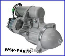 Anlasser Starter 0-23000-1260 0-23000-1310 0-23000-1700 0-23000-2100 8970298630