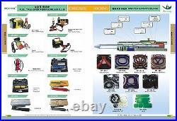At130941 Bearing Fits John Deere Jd 790elc 200lc 200clc 230lc Travel Reduction