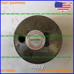 At200469 Rubber, Coupling Fits John Deere 190 190e 70 70d 80, Pump Device 4157853