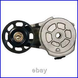 Automatic Belt Tensioner Fits John Deere 110 120 120C 160LC 160CLC Excavator