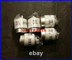 BF7675-D 1561200 Baldwin Secondary FWS Filter Element X5 CAT P551423 FS19573
