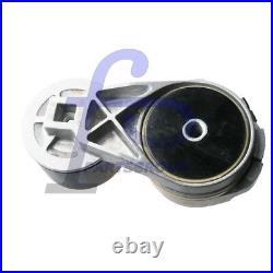 Belt Tensioner For John Deere Automatic 110 120 160LC 160CLC 200LC Excavator