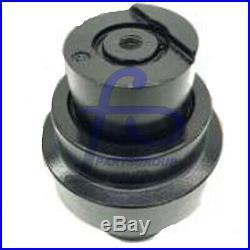 Bottom Roller 9237937 for John Deere 27D Mini Excavator