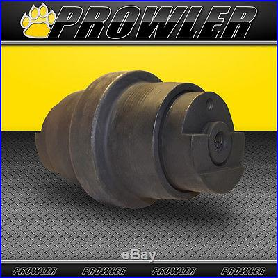Bottom Track Roller For John Deere 27c, 27 ZTS, 35c & 35ZTS JD Mini Excavator