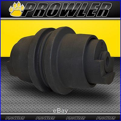 Bottom Track Roller For John Deere 50c & 50 ZTS JD Mini Excavator