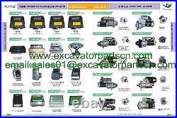 Bushing 3026075 for Hitachi EX400-3 EX550-5 EX750-5 ZX450-3 ZX500LC-3 ZX650LC-3