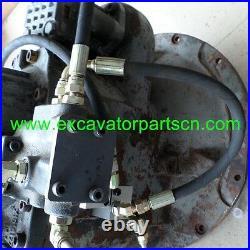 CONVERSION KIT, regulator FOR JOHN DEERE 490E 490ELC HPV091 HPVO91V pump