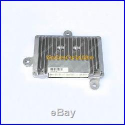 CPU Controller for John Deere 240DLC 270DLC 350DLC 450DLC 650DLC Excavator