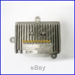CPU Controller for John Deere 850DLC 160DLC 200DLC 225DLC 75D 85D 120D Excavator