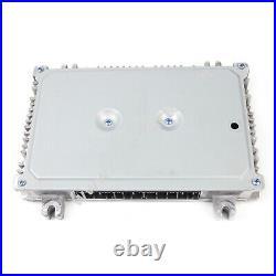 Controller Control Panel X4445495 For John Deere 200C LC Excavator