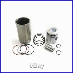 Cylinder Kit Fits John Deere 555A 495D Excavator Jd440C Log Skidder 510C Backhoe