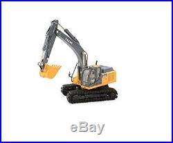 Ertl Collectibles John Deere 210G LC Excavator