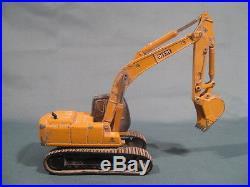 Ertl John Deere Diecast Excavator