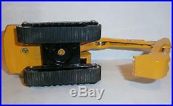 Ertl'S' Scale (164) John Deere 690C Excavator exc