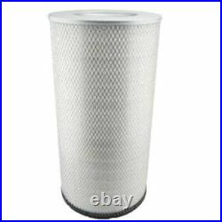 Filter Air Outer PA2461 AR70106 Compatible with John Deere 9400 9500 9600