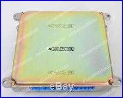 Fit For John Deere 490E Excavator Valve Controller Pump Controller 9116790 D
