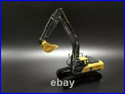 For JohnDeere E360LC excavator 1/50 DIECAST MODEL FINISHED CAR TRUCK