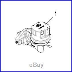 Genuine John Deere Fuel Pump DZ110616 Tractor Forwarder Grader Excavator