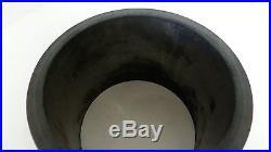 Genuine John Deere-Hitachi Bushing 4354857, Fits EX2500 Excavator