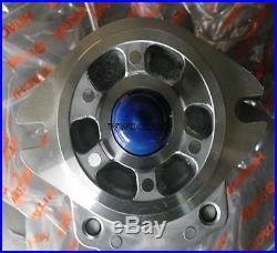 HYDRAULIC GEAR PUMP 9217993/4181700 HITACHI EX200-1 EX300-1 JOHN DEERE 7UDK