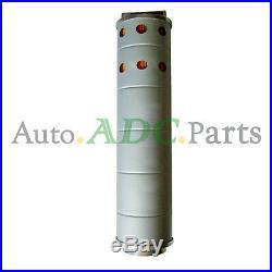 Hydraulic Oil Filter 4448401 John Deere 120C 120D 135C 135D 160C 85D Excavator