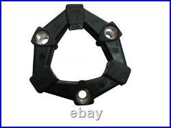 Hydraulic Pump Drive Coupler/Coupling Fits JD Excavator 50ZTS 4393115