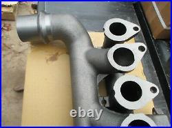 JOHN DEERE 2020/2030/2520/2510/401, etc GAS MANIFOLD NEW REPLACEMENT T20247